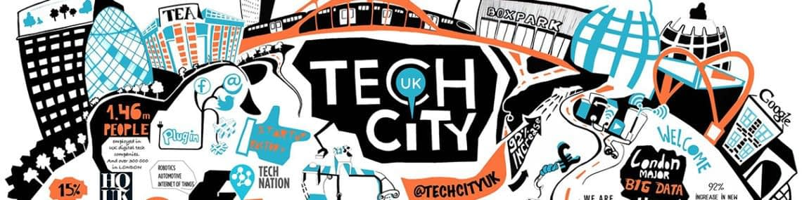 section_cover-image_tech-city-header