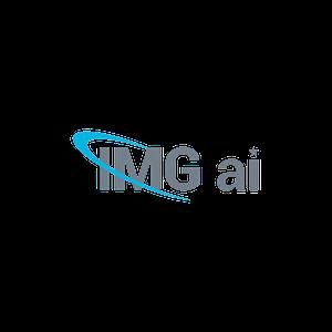 IMGeospatial logo