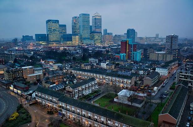 11-east-end-london-670