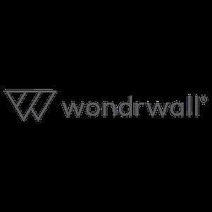 Wondrwall logo