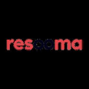 Resooma logo