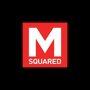 M Squared Lasers Ltd logo