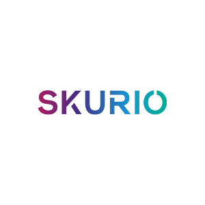 Skurio logo