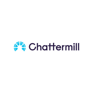 Chattermill logo