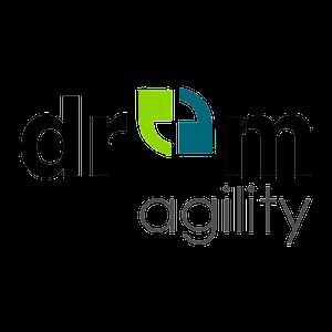 Dream Agility logo