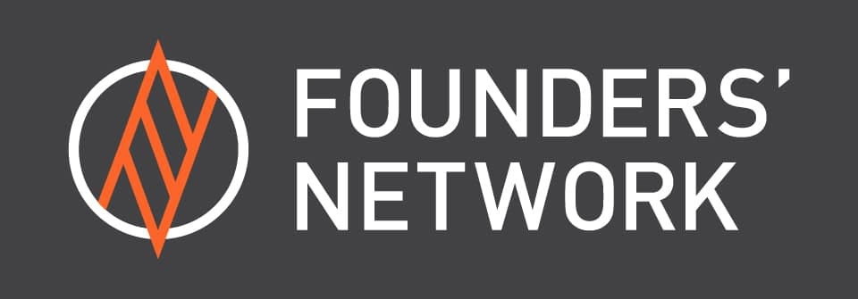 Founders Network