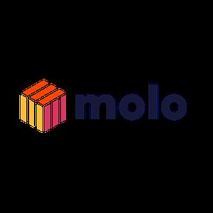 Molo Finance logo