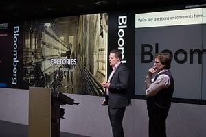 Bloomberg NS11 - Evaluagent.jpg