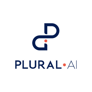Plural AI logo