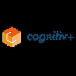 Cognitiv+ logo