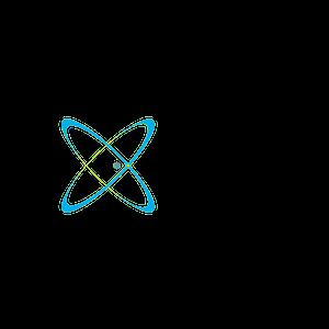 Crypta Labs logo