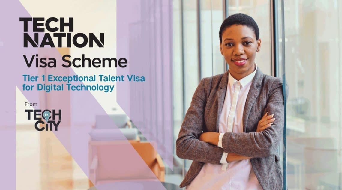TN-Visa-Scheme-Digital-Banners-900x500px-V2-02-(1)