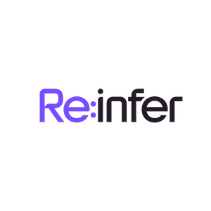 Re:Infer logo