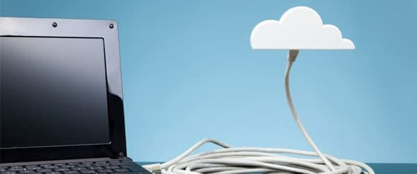 working_remotely_on_the_cloud