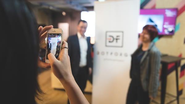 dotforge-photo