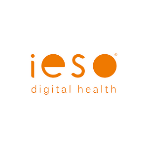Ieso Digital Health logo