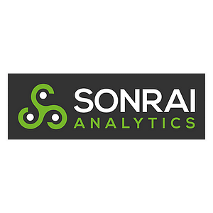 Sonrai Analytics logo