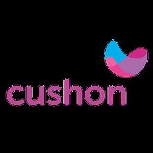 Cushon logo