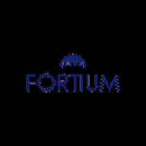 Fortium Technologies Ltd logo