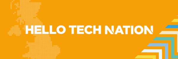 Hello Tech Nation