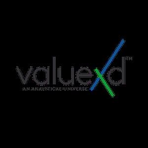 Value Xd logo