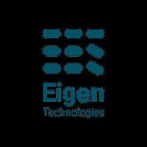 Eigen logo