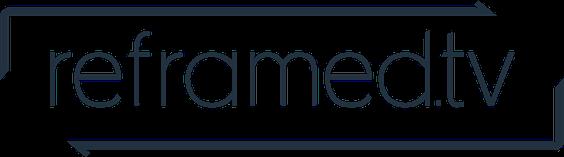 reframed-logo