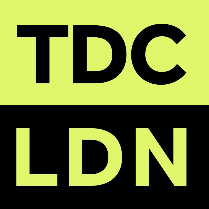 Thinking Digital London