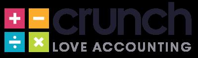 crunch-logo@2x