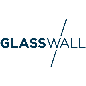 Glasswall logo