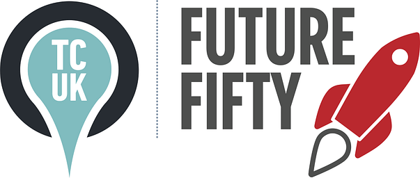 tcuk-future-fifty-logo