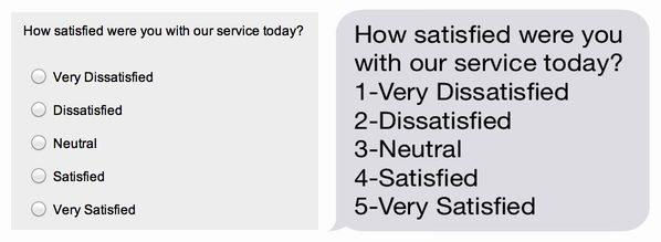 SMS-Survey-Editor-to-Phone