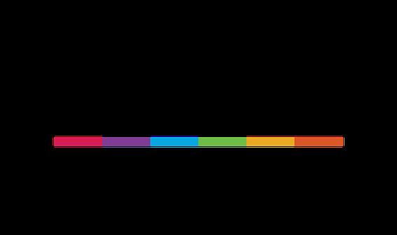 Kotikan-Logo-Strapline