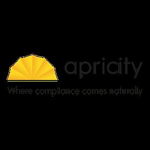 Apricity Compliance logo