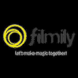 Filmily logo
