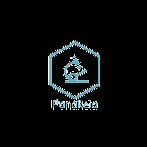 Panakeia Technologies logo