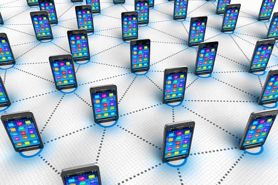 internet_connected_devices