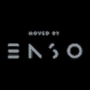 Enso Tyres logo