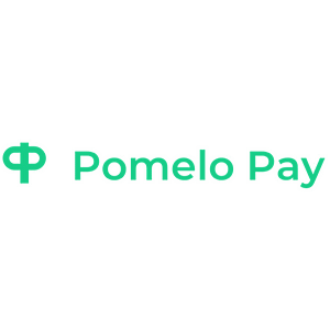 Pomelo Pay logo