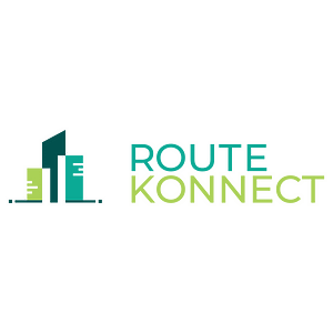 Route Konnect logo
