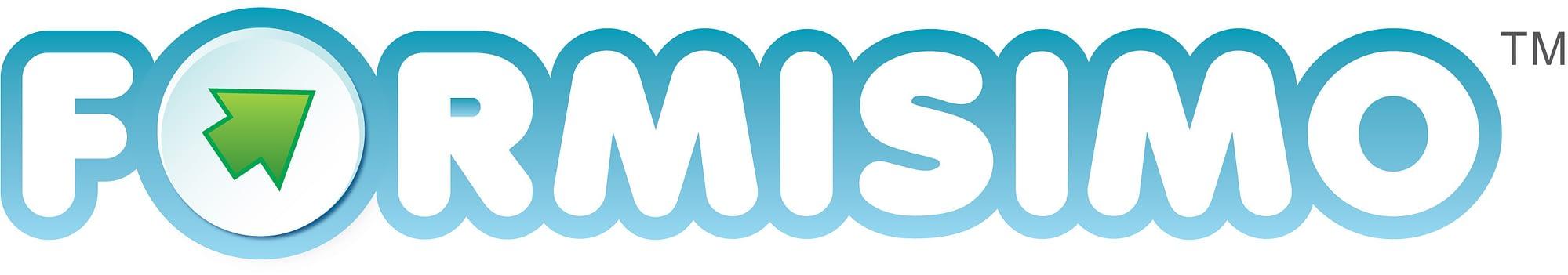 formisimo-logo-high-res