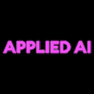 Applied AI logo