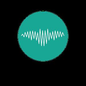 ThinkSono logo