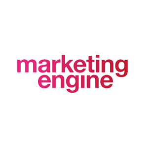 Marketing Engine logo