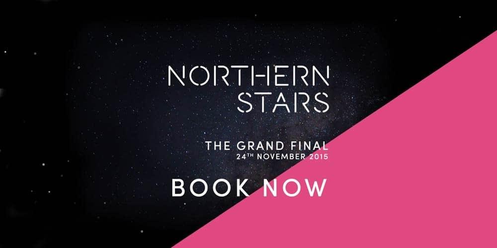 Northern Stars Grand Final