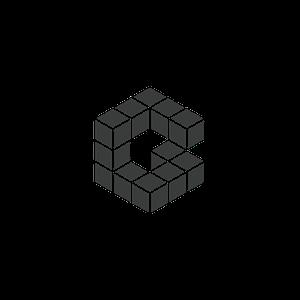 LabGenius logo