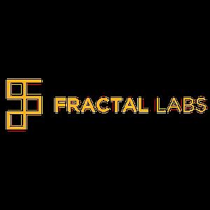 Fractal Labs logo