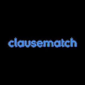 ClauseMatch logo