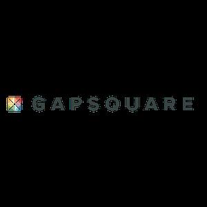 Gapsquare logo