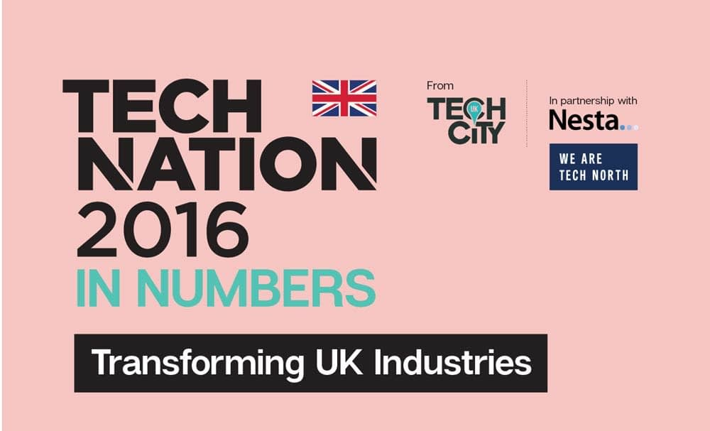 1-Tech-Nation-in-Numbers
